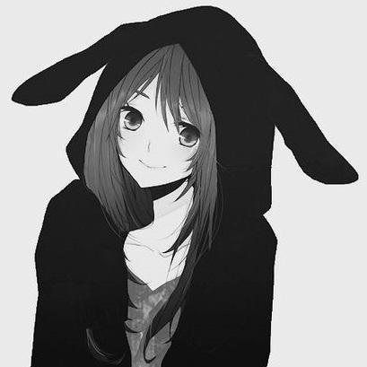 avatar Ateziel