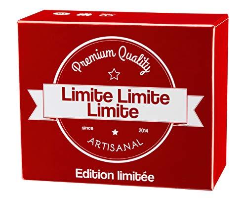 acheter Limite Limite Limite