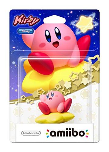 acheter Kirby