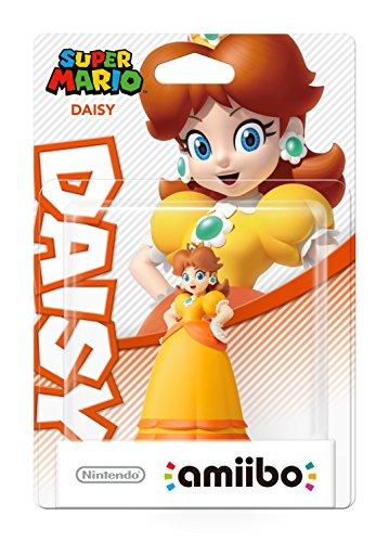 acheter Daisy