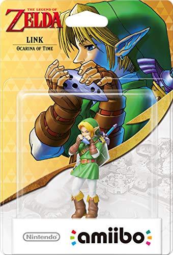acheter Link (Ocarina of Time)