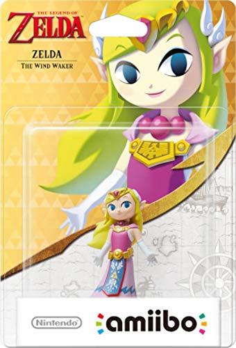 acheter Zelda cartoon (The Wind Waker)