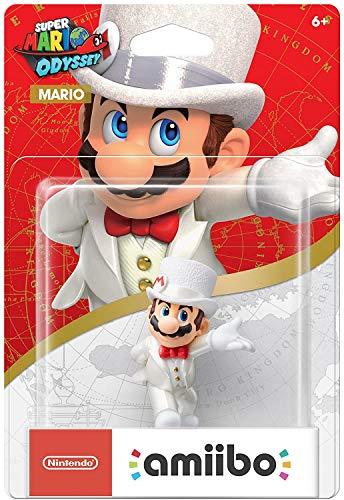 acheter Mario (Tenue de mariage)