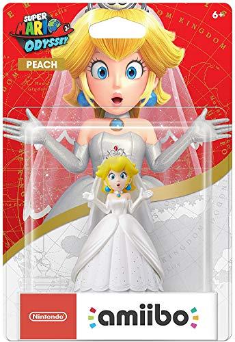 acheter Peach (Tenue de mariage)