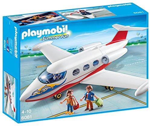 acheter Avion de Tourisme avec pilote et touristes - 6081 (Summer Fun)