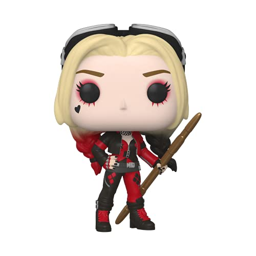 acheter Harley Quinn Bodysuit (The Suicide Squad)
