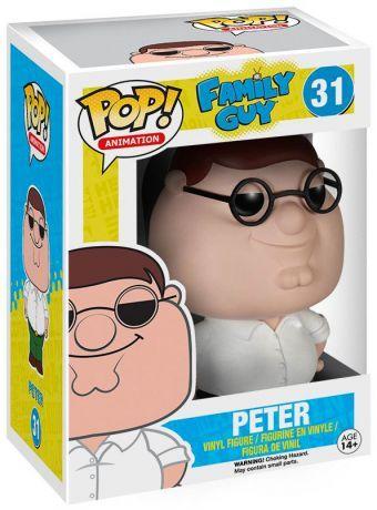 acheter Peter (Family Guy)