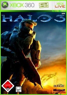 acheter Halo 3