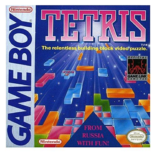 acheter Tetris