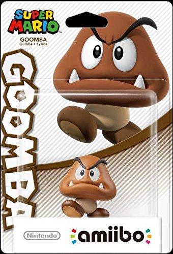 acheter Goomba