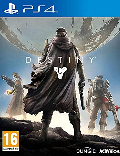 acheter Destiny