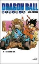 acheter Dragon Ball - France Loisirs - Tome 6