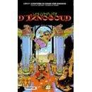 acheter Les aventures du grand vizir Iznogoud, Tome 2 : Les complots d'Iznogoud