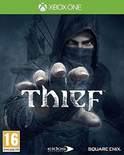 acheter Thief
