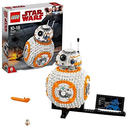 acheter BB-8™ - 75187 occasion