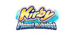 license Kirby chez Amiibo