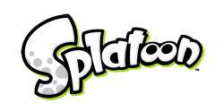 license Splatoon chez Amiibo