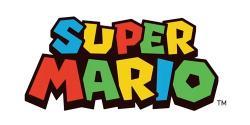 license Super Mario chez Amiibo