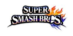 license Super Smash Bros. chez Amiibo