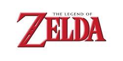 license The Legend of Zelda chez Amiibo