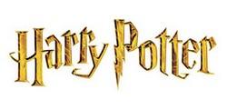 license Harry Potter chez Funko Pop