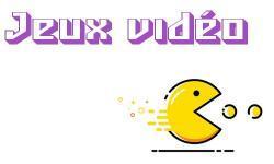 license Jeux vidéo chez Playstation Portable