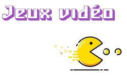 license Jeux vidéo chez Mega Drive