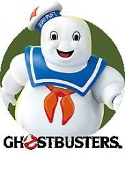 license Ghostbusters chez Playmobil