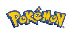 license Pokémon chez Funko Pop
